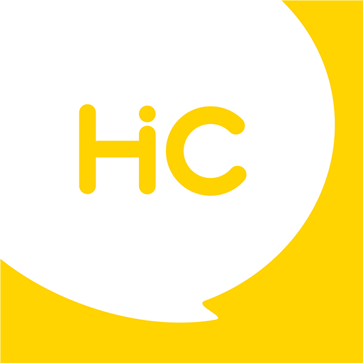Honeycam Chat - Live Video Chat & Meet