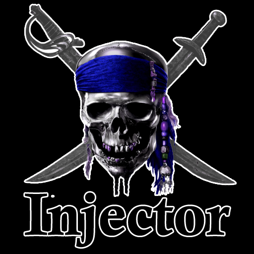 Ag Injector Hint - Free Skins.