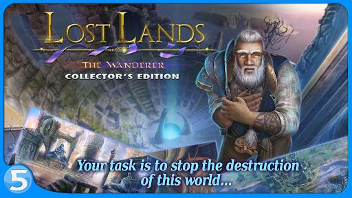 Lost Lands 4 (Full)