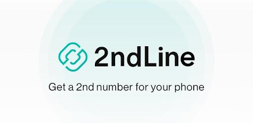 Aplikasi 2ndLine