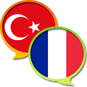 French Turkish Dictionary Free