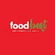Foodbeat Mediterranean Grill