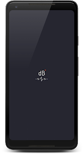 Noisez – Sound level meter with alarm 2.2 APK Mod [Latest Version] 1