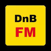 Drum & Bass Radio Station Online - DnB FM AM Music
