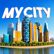 My City - Entertainment Tycoon - Androidアプリ