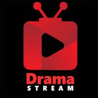 DramaStream Watch Kdramas  Cdramas Free
