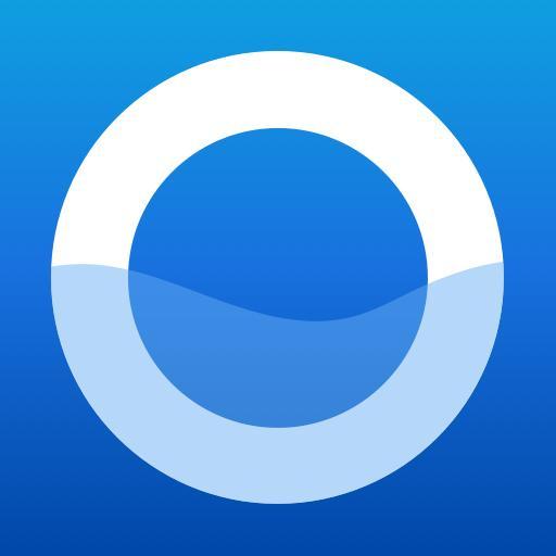 FORM Swim icon