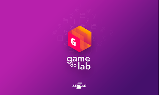 Game do Lab 1