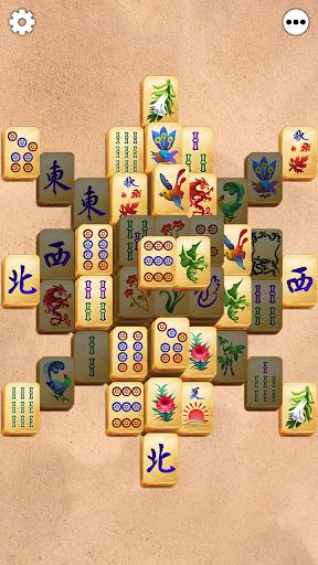 Mahjong Crush 1.7.2 screenshots 5