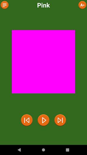 ABC Kids Learn Alphabet Game 4.2.1093 screenshots 3