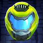 Mighty DOOM icon