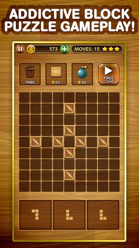 Best Blocks - Free Block Puzzle Games 1.101 screenshots 7