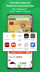 Download FreshGoGo Asian Grocery & For Your Pc, Windows and Mac 2
