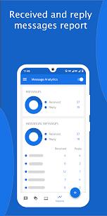 Auto Reply for FB Messenger – AutoRespond Bot 5