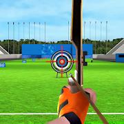 World Archery League