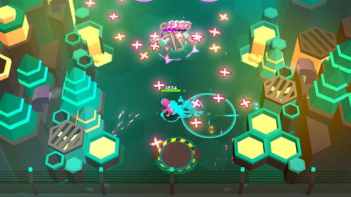 Super Clone 4.8 screenshots 4