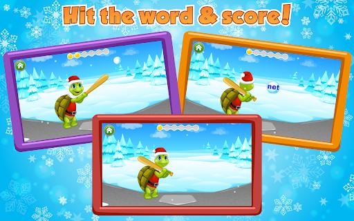 Kids Learn to Read 3.8.2 screenshots 5
