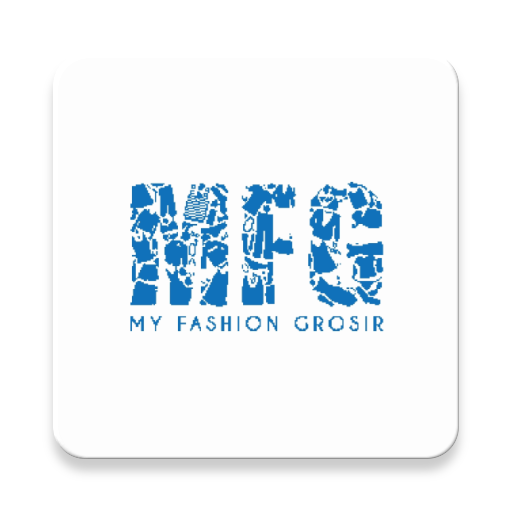 Download My Fashion Grosir - B2B Fashion App Android APK