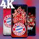 Bayern Wallpapers 2022