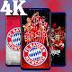 Bayern Wallpapers 2022 para PC Windows
