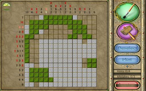 FlipPix Art - Games For PC Windows (7, 8, 10, 10X) & Mac Computer Image Number- 18