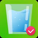 Waterful: water tracker