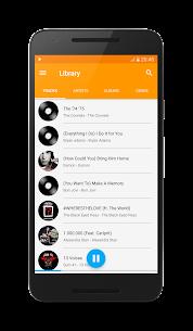 Mood Beats – Music Player 3.5.8-Lucky Latest MOD Updated 1
