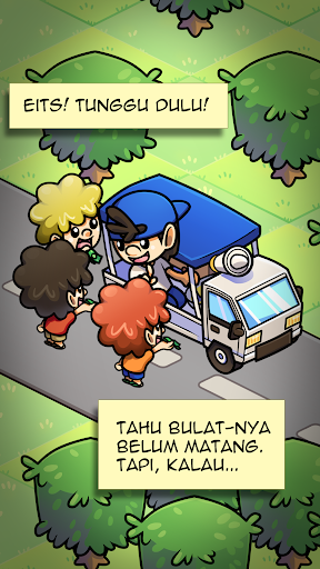 Tahu Bulat 2 2.8.2 screenshots 15