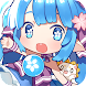 Luna Storia: RE - 新作アプリ Android