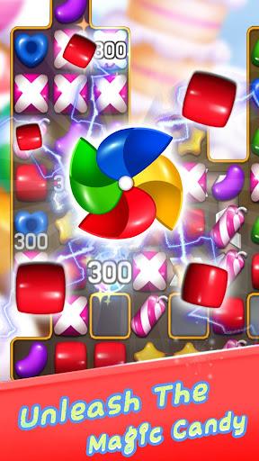 Sweet Candy Mania 1.7.0 screenshots 2