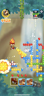 Bloons Pop! 1.3 APK + Мод (Unlimited money) за Android