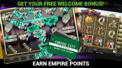 chip inn casino Casino