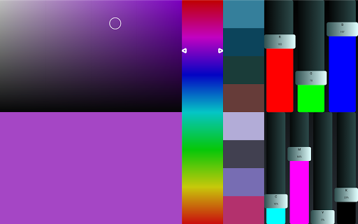 Color code For PC Windows (7, 8, 10, 10X) & Mac Computer Image Number- 17