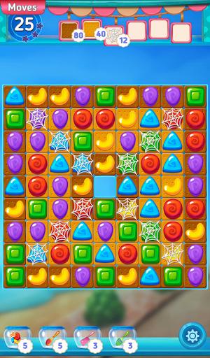 Match Candy 2.0.13 screenshots 3