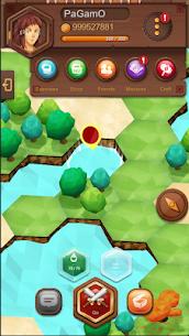 PaGamO|Online Gaming Platform for Education 1.74.03 Mod APK Direct Download 1