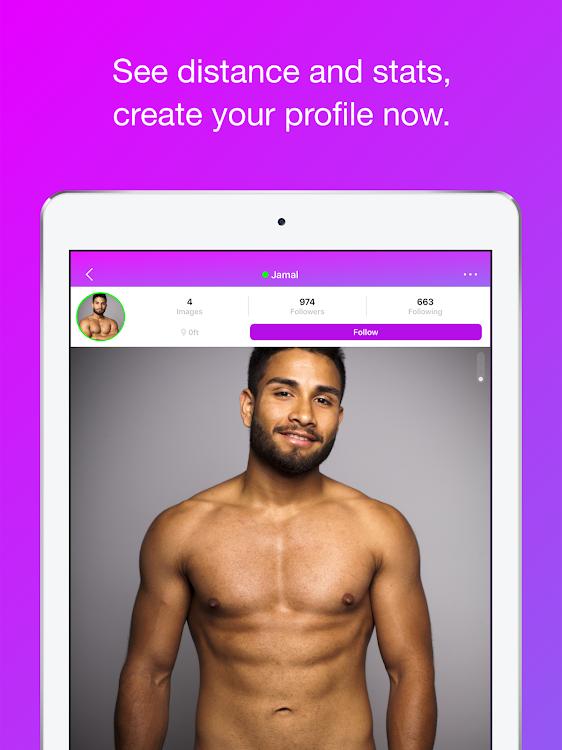 Chat kostenlos gay Gay Teen