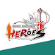 ブレヒロApp - BRAVE FRONTIER HEROES