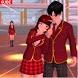 Guide for SAKURA High School 2021 - Tips SAKURA