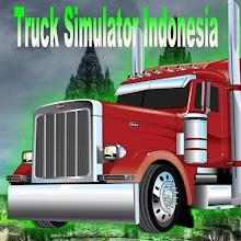 Truck Simulator Indonesia 3D APK