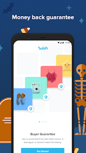 Wish – Shopping Made Fun 7
