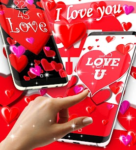 I love you live For Pc Download (Windows 7/8/10 And Mac) 1