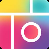 PicCollage - Create & Celebrate!