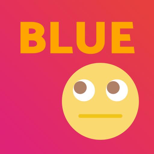 KolorKu - Color Brain Training Game