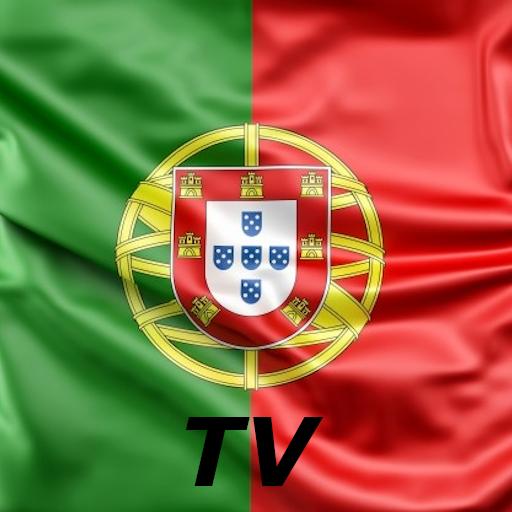Baixar TV Portugal - Televisao Portuguesa Ao Vivo Gratis