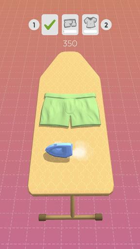 iron it screenshot 1