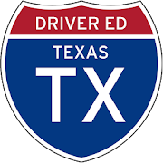 Texas DPS Reviewer