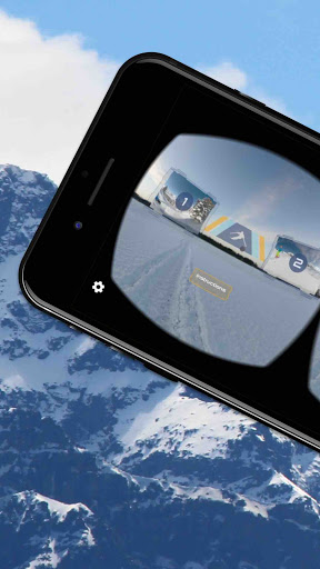InovaFIT android2mod screenshots 6