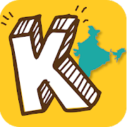 Know India Geography Quiz Game. Trivia and Puzzle
