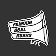 Goal Horn Hub Lite