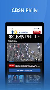 CBS Philly